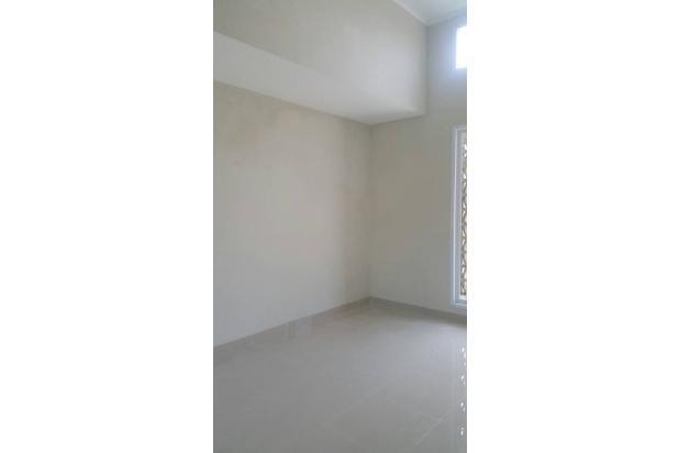 Real Estate, Hanya 400 Jt-an, TOP Residence KPR DP 0 % 16521367