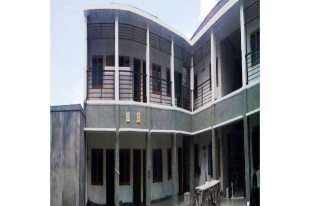 Kost Dijual Di Jogja, Murah Mewah Baru Omset Menjanjikan Dekat UGM 7855855