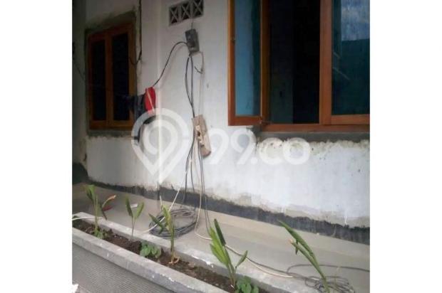 Kost Dijual Di Jogja, Murah Mewah Baru Omset Menjanjikan Dekat UGM 7855857