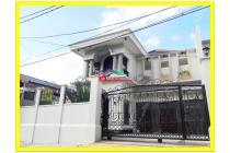 Rumah Mewah di Jati Padang - Pasar Minggu dekat Pejaten