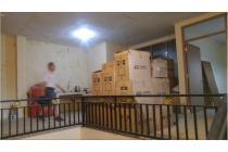 Gudang Daerah Cikaso Selatan Cocok Untuk Kantor