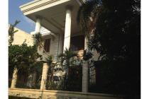 Dijual Rumah Murah Bintaro Sektor 3 - Murah - Dibawah Harga pasarann