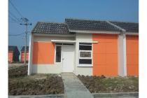 Dijual Rumah Nyaman Siap Huni di Mutiara Residence, Bekasi