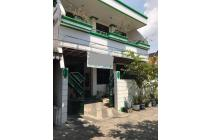 Dijual Rumah di Kenjeran Surabaya