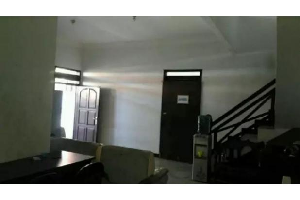 Rumah Lokasi Strategis 2lt Di Baratajaya 15726010