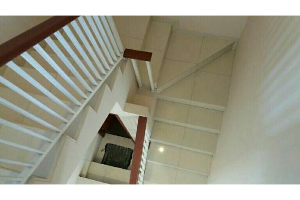 Rumah Baru Modern Minimalis di Srengseng Sawah Jagakarsa Jakarta Selatan 17711691