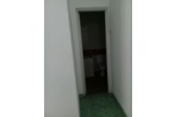 Rp90jt/thn Rumah Disewa