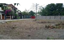 Tanah Kavling Murah di Sewon Bantul Legalitas Aman, Beli Segera !!