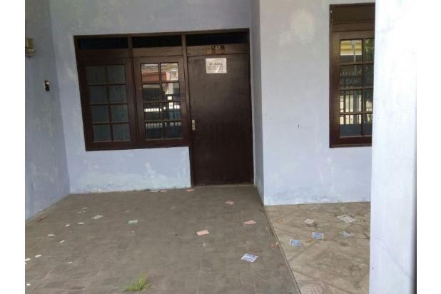 Hunian Asri Dekat Surabaya Kepuh Permai 13244452