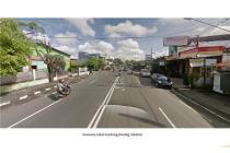 Jual Lahan Strattegis di Yogyakarta Cocok Untuk Tempat Usaha