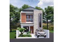 Kersen Red Villa 4 Limited Edition