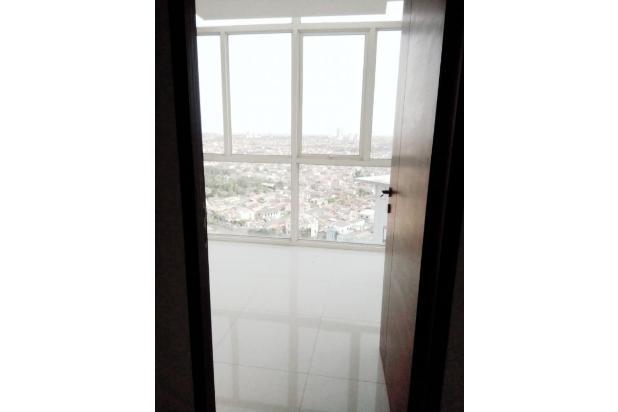 Rp870jt Apartemen Dijual