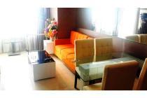 1BR Low Rate by Denpasar Residence Kuningan City