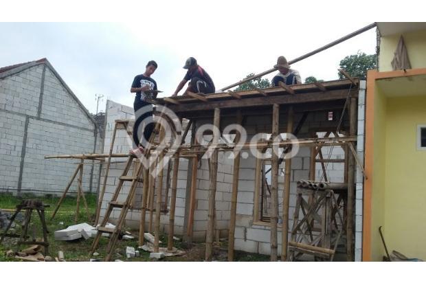 Rumah impian kota malang murah 15144666