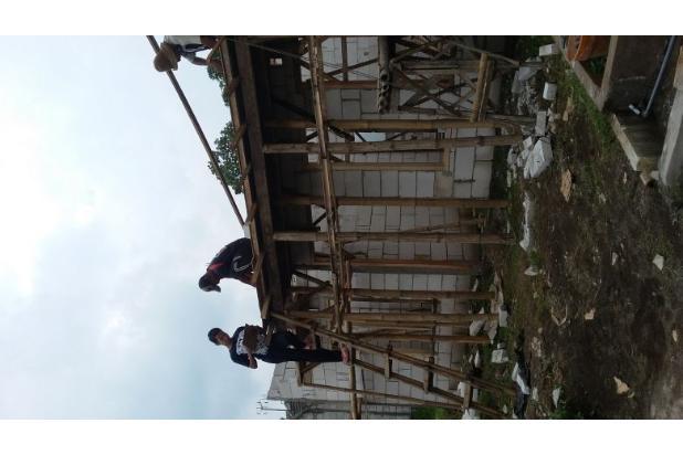Rumah impian kota malang murah 15144665