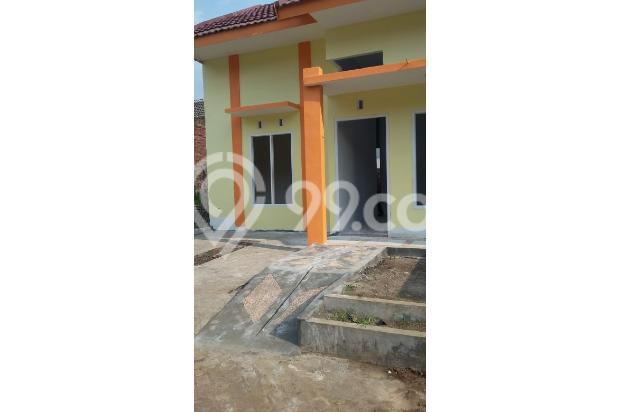 Rumah impian kota malang murah 15144662