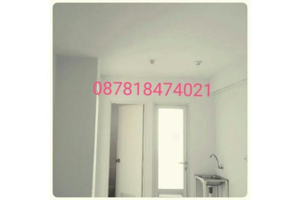 apartemen gading nias unfurnished lantai 18 4693583