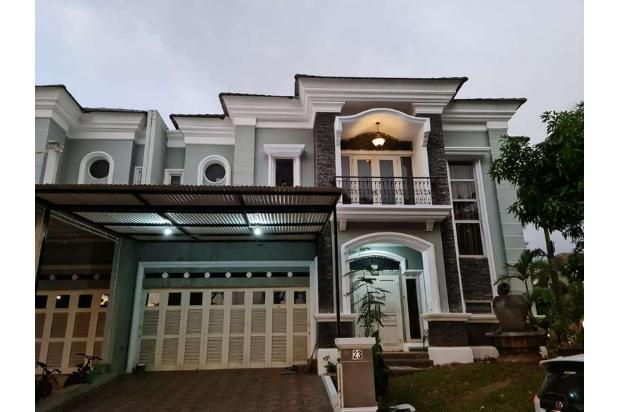 Rp6,99mily Rumah Dijual