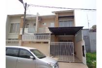Rumah Dijual : Palm City ( Taman Surya V ) Pegadugan, Kalideres, Jak Bar