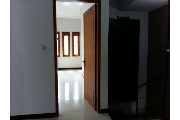 Rumah Dekat Setra Murni Dekat PVJ 13828336