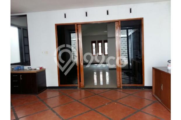 Rumah Dekat Setra Murni Dekat PVJ 13828335