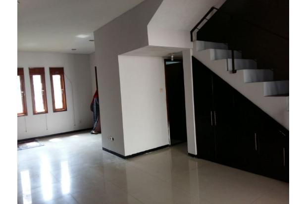 Rumah Dekat Setra Murni Dekat PVJ 13828337