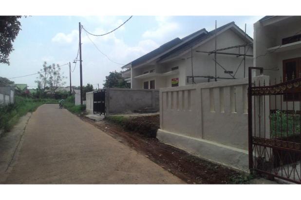 Rumah Minimalis di Bedahan Sawangan Depok 12098802