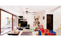 Hot Sale! Rumah bagus di Discovery Residence Bintaro Jaya