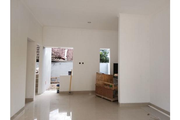 Jaminan Akad Town House Bekasi Kota 17825159