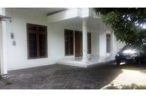 Rumah-Yogyakarta-1