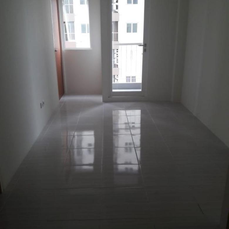 Apartemen Dijual Puncak Dharmahusada Tower B lt 19