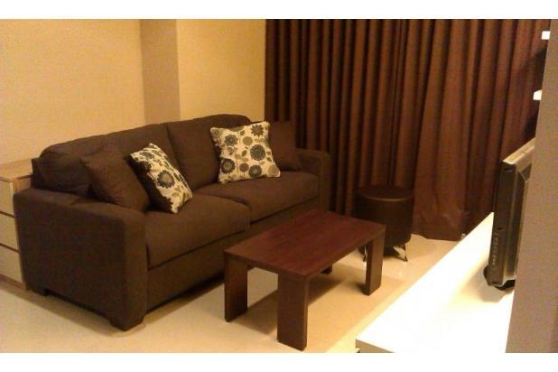 Denpasar Residence 2 BR Size 82 Kuningan, Jakarta Selatan 16579108