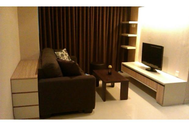 Denpasar Residence 2 BR Size 82 Kuningan, Jakarta Selatan 16579110