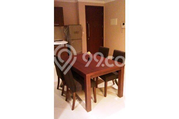 Denpasar Residence 2 BR Size 82 Kuningan, Jakarta Selatan 16579114