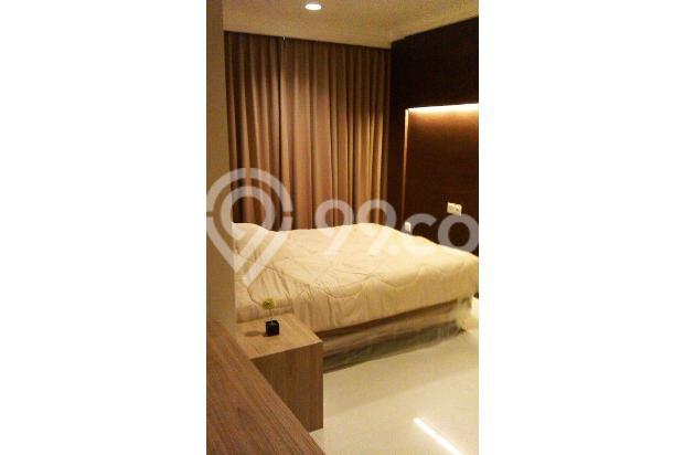 Denpasar Residence 2 BR Size 82 Kuningan, Jakarta Selatan 16579118