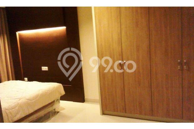 Denpasar Residence 2 BR Size 82 Kuningan, Jakarta Selatan 16579119