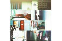 Di jual Rumah KOST ,8 kamar Pendapatan dari kost 2-4 juta perbulan