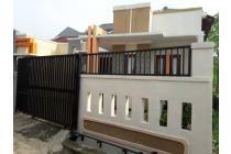 rumah dijual padasuka cimahi