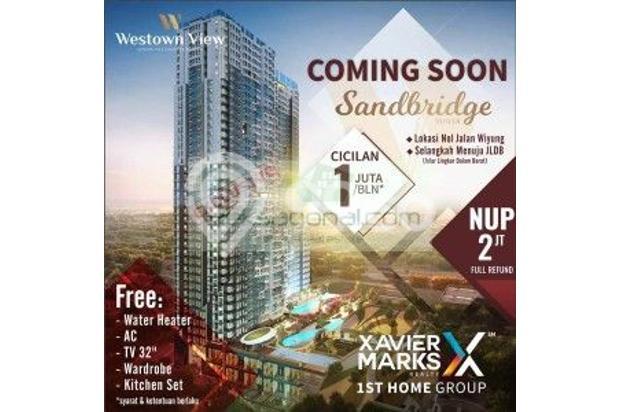 Apartemen Dijual Surabaya hks6897 18790879