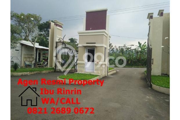 Dijual Perumahan Baru Murah di Cianjur Lokasi Strategis Sudah SHM 15145547