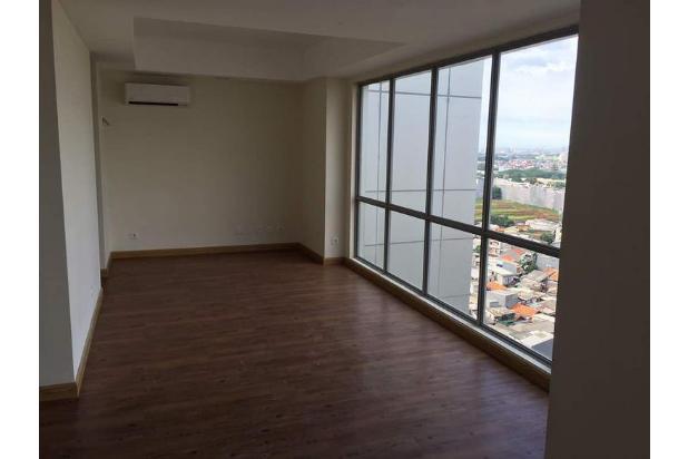 Rp2,2mily Ruang Kantor Dijual