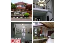 Dijual Rumah BNR Blok K - Bogor