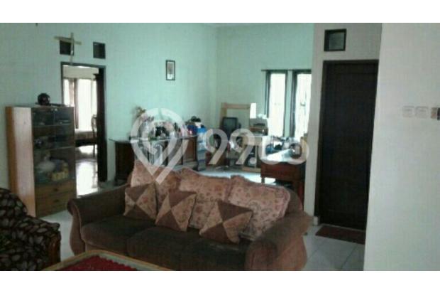 Rumah Second 1 lantai di CirendeuTangerang Selatan 13696559