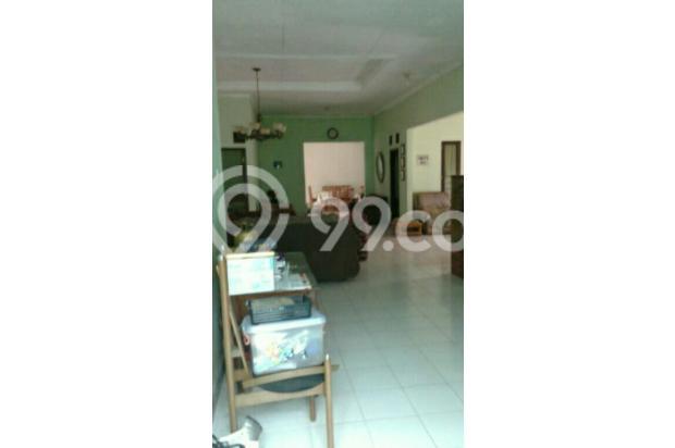 Rumah Second 1 lantai di CirendeuTangerang Selatan 13696564