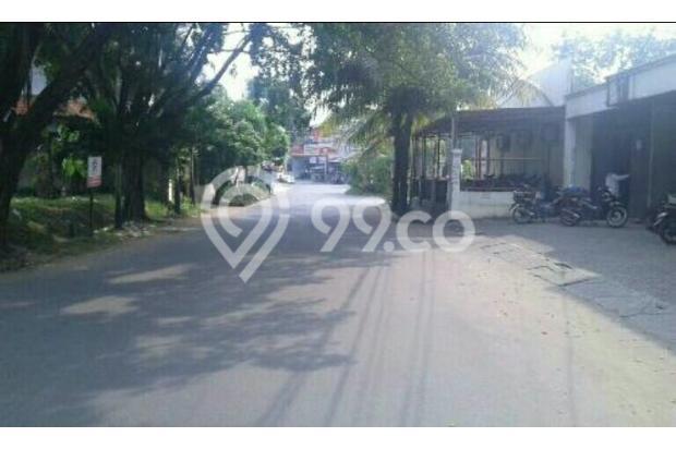 Rumah Second 1 lantai di CirendeuTangerang Selatan 13696567