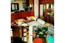 sewa harian apartemen margonda residence 3