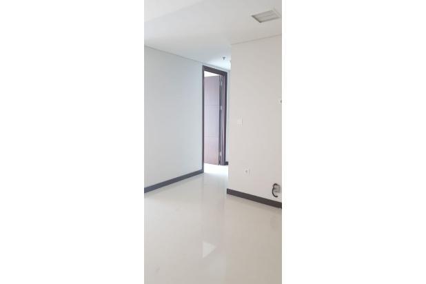 Rp5,81mily Apartemen Dijual