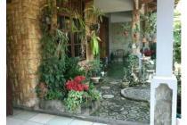 Rumah Sawojajar 1 Malang