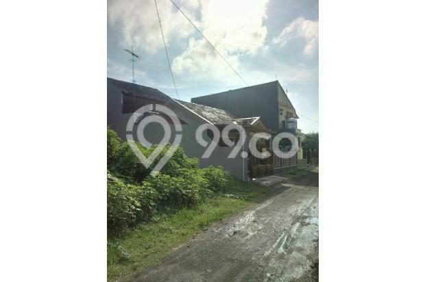 dijual santai Rumah Di Cipto,Di tengah kota 17793280