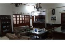 DIJUAL rumah  di GUNTURSARI KULON Buah Batu Bandung